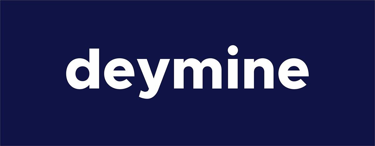 DEYMINE - Logo_RGB 2